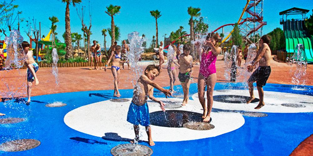 Parco-divertimenti-Port-Aventura--Spagna_3