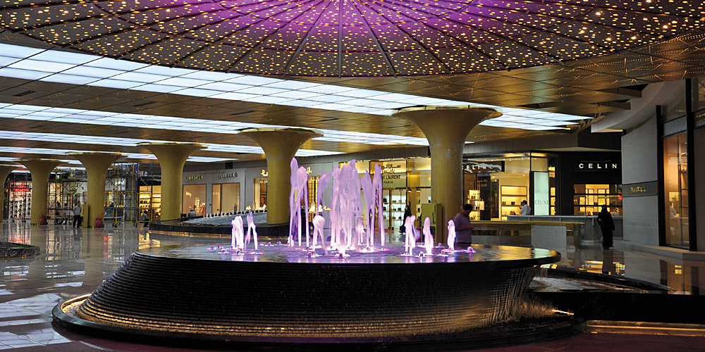 Fountain_jeddah_khaayat